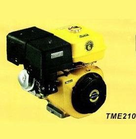 TME210