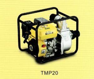 TMP20