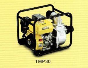 TMP30
