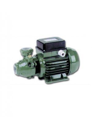 saer-Pump-KF-series-2