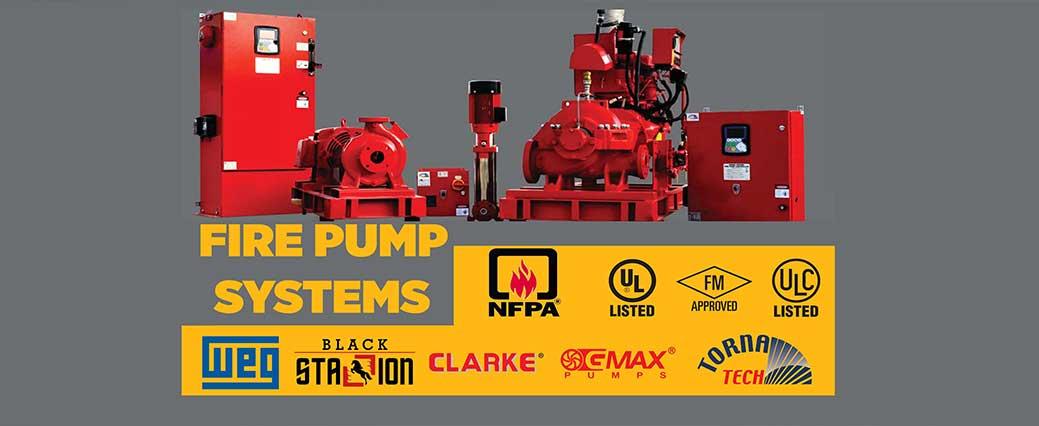 pump1
